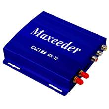 Maxeeder MX-22 Car DVB-T